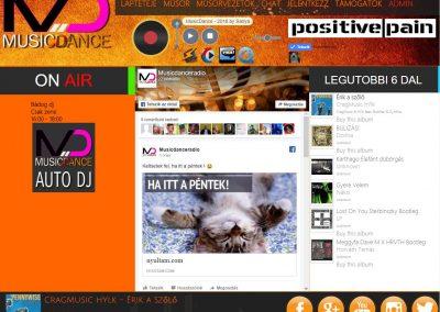 musidancewebsite