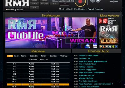 royalmusicwebsite