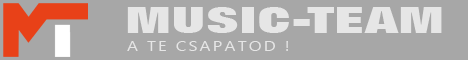 Musicteam banner másolata